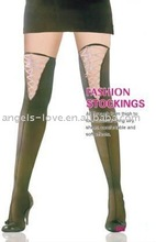 New sexy stockings style high quality japanese stockings, nylon stockings, compression stockings