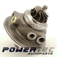 KKK turbo for Volkswagen Passat B5 1.8T K03 53039880005 turbo cartridge diesel
