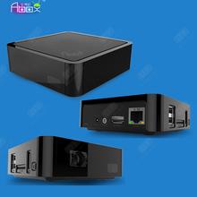 smart tv box dual core android 4.2 xbmc smart set top box tv box, android tv