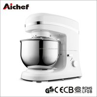 high quality functions of electric mixer