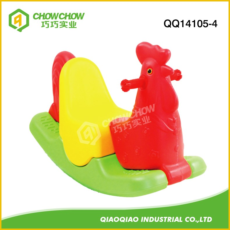 QQ14105-4