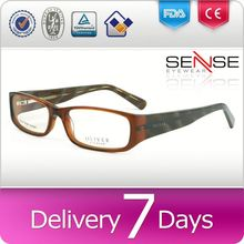 glasses repair microfiber clothes reasonable price