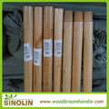 barniz de madera redonda palos de escoba