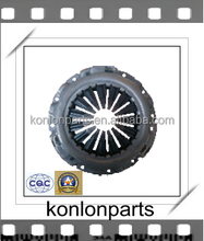 China Car accessories for HYUNDAI H-1 car auto parts clutch cover spare parts