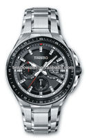 top 100 watches brands quartz brand swiss watch vogue watches 2013
