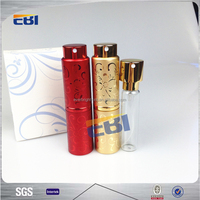 Nice perfume atomizers promotion product wholesale