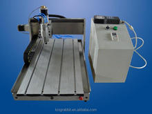 advertising cnc router for aluminum,wood,acrylic,pvc