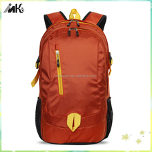 Fashion sport backpack college girls camera bag for waterproof bag camera hidden camera
