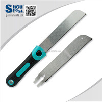 2pcs Rapid Pull Saw Set