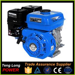 Top sale honda 6.5 hp engine 1 Cylinder