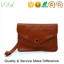 Hot selling Genuine leather Coin purse for women, leather purses for ladies
