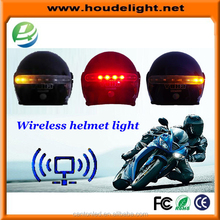 New fashion wholesale motor cross american safety helmet motocross helmets for motorcycle
