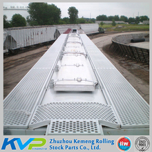 Wholesale China Import China Export Steel Grating