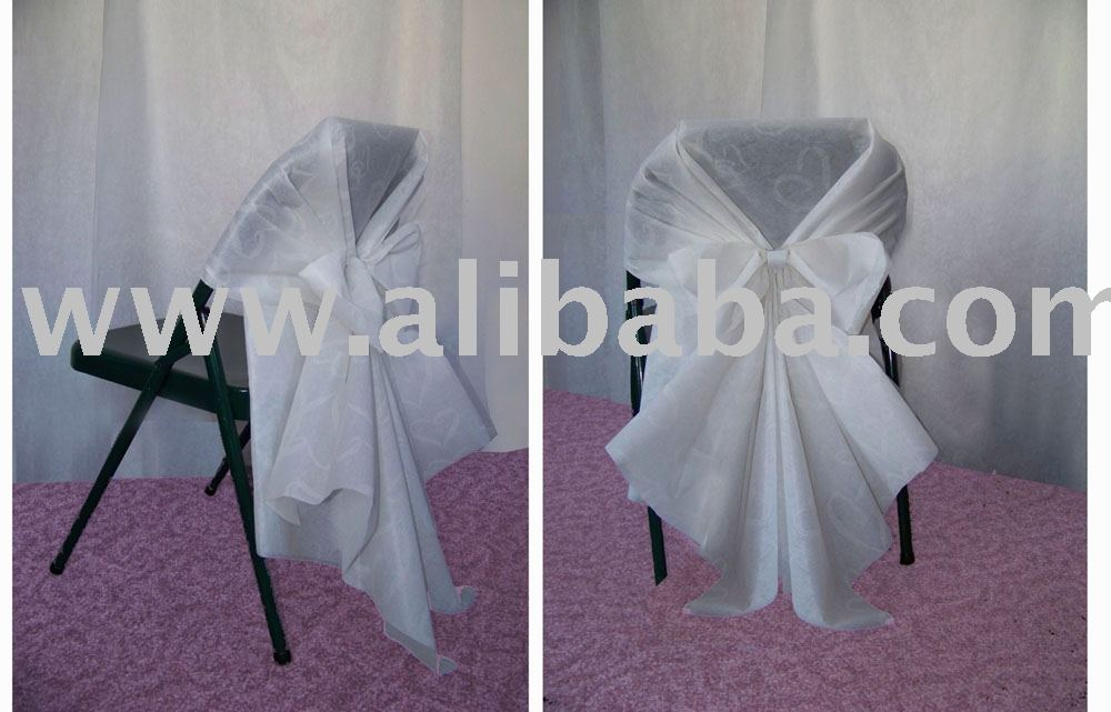 Folding Chair Cover Kits Buy Chair Cover Product On