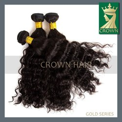 best 6a Direct factory wholesale human hair bangs