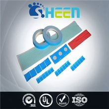 Excellent Adhesion Strength Thermal Tapes For Led Application For Mass Storage Drives