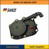 /p-detail/Oem-11617508541-c%C3%A1rter-del-motor-de-la-v%C3%A1lvula-de-ventilaci%C3%B3n-para-BMW-E53-X5-Z8-para-300006523943.html