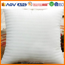 2014 Guangzhou new products cheap outdoor chair cushions fancy office chairs cushion
