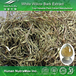 White Willow Bark P.E., White Willow Bark P.E. Salicin, White Willow Bark P.E. 20:1