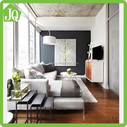 3D Modern Home Design