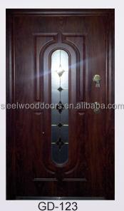 glass door 2.jpg