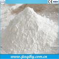 norganic pó de carbonato de cálcio natural de carbonato de cálcio densidade