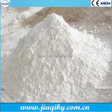 norganic Powder Ground Calcium Carbonate calcium carbonate bulk density