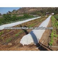 plant frost protection 1.5x100m,protect tender plants crops