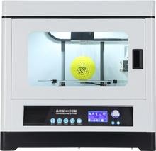 3d printer filament machine for metal 2015 factory wholesale