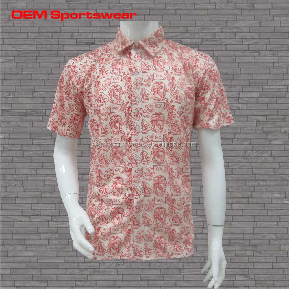 School Uniform Polo Club T Shirts For Sale Buy School