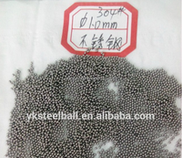 China leading manufacture 1mm stainless steel ball pen tip G200--G1000
