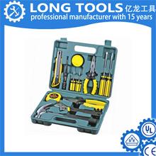 Cheap bike home repair bicycle kids hand tool kit