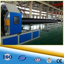 hdpe pipe jacket closed cell foam insulated hot water insulation pipe