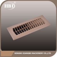Fine appearance factory directly new design pvc coil door mat