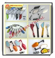 Chinese Motorcycle Side Mirror-8 Cheap Motorcycle Side Mirror With High Quality Motorcycle Parts