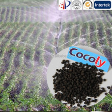 water soluble nutrition basal fertilizer and top dressing fertilizer for friut and veg