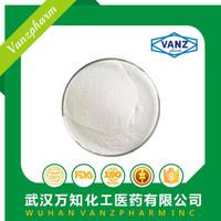 macrolide antibiotics/ Tildipirosin/328898-40-4
