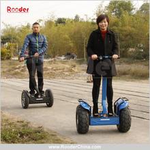 2 roda pé scooter elétrico rm09d + chinês scooter elétrica, Patinete motorizado