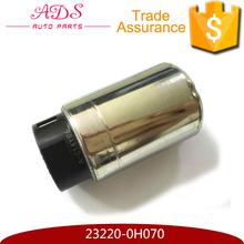 Japan made fuel pump for Aurion oem 23220-0H070