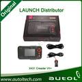 Lanzamiento Creader VII herramienta de diagnóstico OBD2 escáner lector de código auto 7