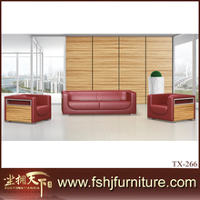 Hand carved wooden antique sofa/antique living room sofa furniture TX-266