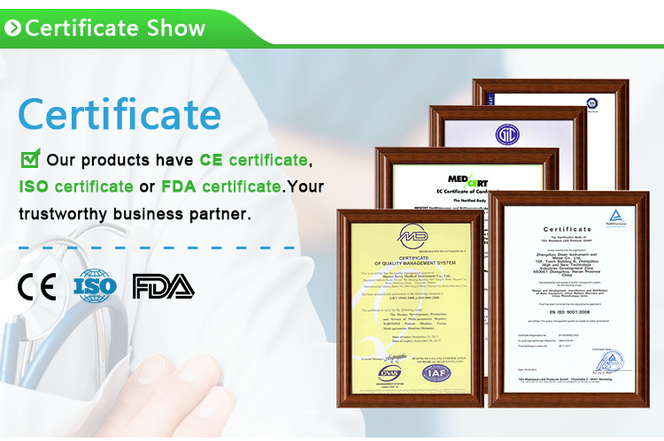 certification.png