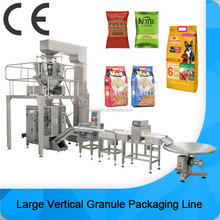 Automatic Stand up bag Watermelon Seeds/Cashew Nut packing machine