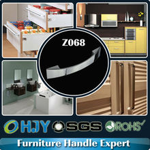 2014 New Hot Sale Fashion Furniture Handle For Canada Market