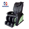 Foot manicure massage chair/Shiatsu & Kneading foot massage chair