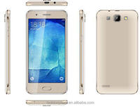 5inch low price big screen china mobile phone