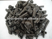Soft Pitch/Coal Tar Pitch/ Medium Pitch--softening point 80-90