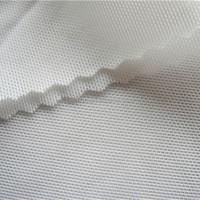 2016 latest Textile Fabrci-Lycra textile fabric for Underwear ,Yoga dress,Swimwear,etc