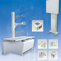 Purchase medical supplies top device companies mobile x ray machine for sale