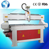 /product-gs/top-quality-cnc-wood-lathe-machine-price1224for-wood-stone-60334730221.html